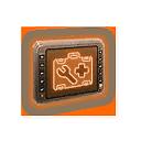 Nano Armour Kit Cert Icon
