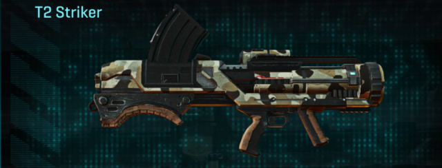 File:Desert scrub v1 rocket launcher t2 striker.png