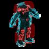 Tr Hard Light armor Medic icon