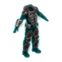 Tr composite armor engineer icon
