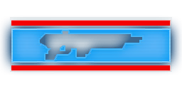Assault Rifle Ribbon
