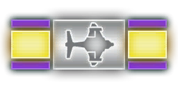 Galaxy Vehicle Ribbon