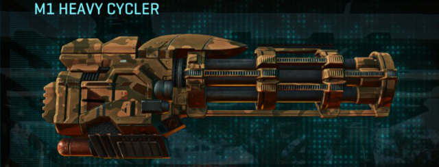 File:Indar rock max m1 heavy cycler.png