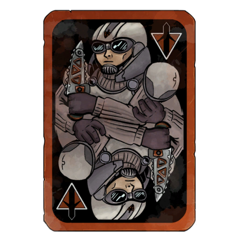File:Trump Card Decal TR.png