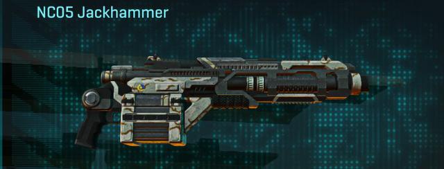 File:California scrub heavy gun nc05 jackhammer.png