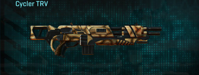 File:Giraffe assault rifle cycler trv.png