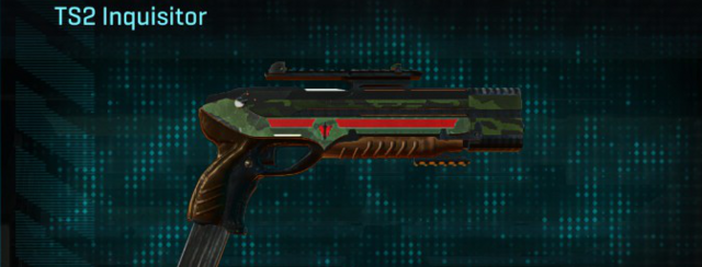 File:Amerish leaf pistol ts2 inquisitor.png