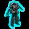 Tr composite armor combat medic icon