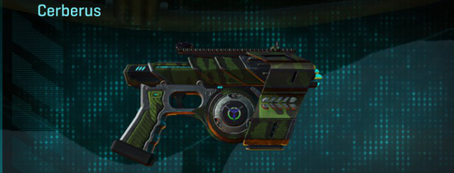 File:Amerish leaf pistol cerberus.png