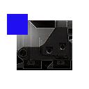 Icon weaponAttachment nc redDotSight05 ncReticle