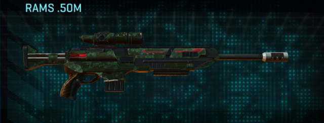 File:Clover sniper rifle rams .50m.png