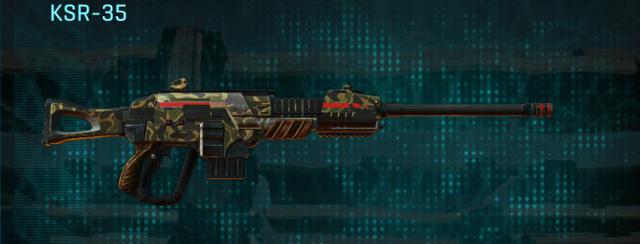 File:Indar highlands v1 sniper rifle ksr-35.png