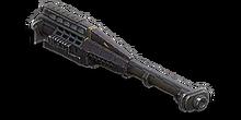 M18 Needler