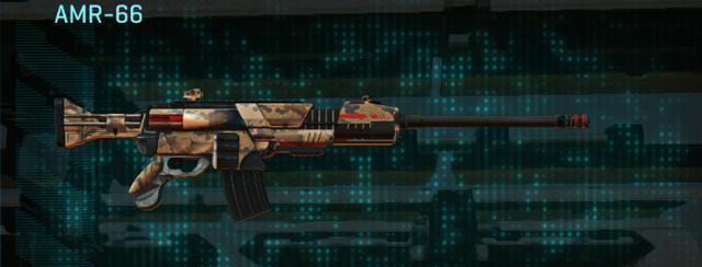 File:Indar canyons v1 battle rifle amr-66.png