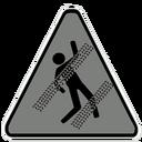 Roadkill Decal