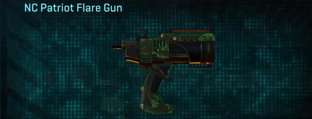 File:Clover pistol nc patriot flare gun.png