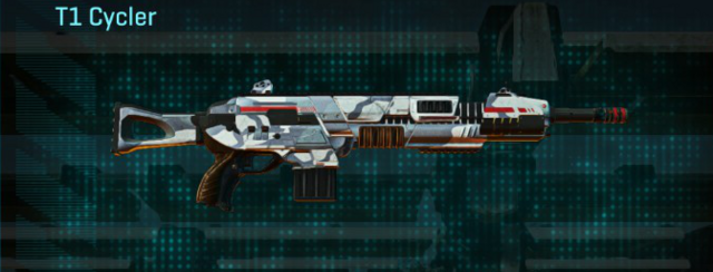 File:Esamir ice assault rifle t1 cycler.png