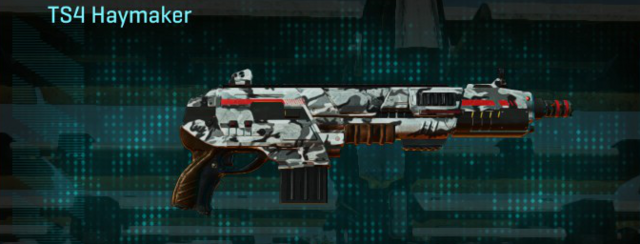 File:Forest greyscale shotgun ts4 haymaker.png