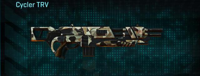 File:Desert scrub v1 assault rifle cycler trv.png