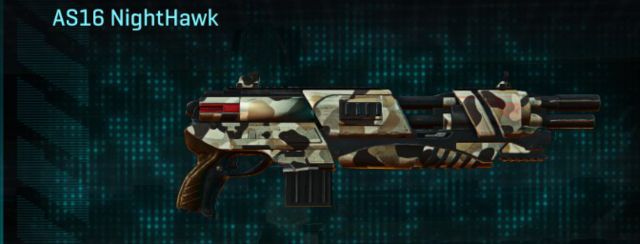File:Desert scrub v1 shotgun as16 nighthawk.png