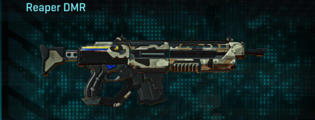 File:Desert scrub v1 assault rifle reaper dmr.png