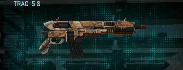 File:Indar canyons v1 carbine trac-5 s.png
