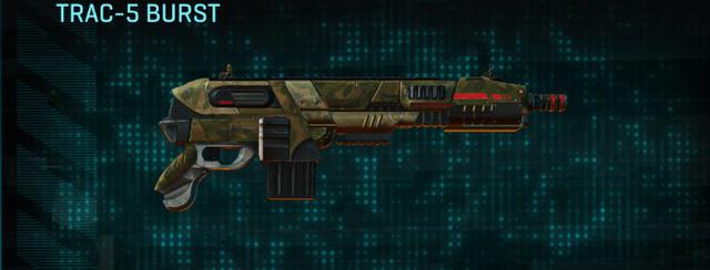 File:Indar savanna carbine trac-5 burst.png