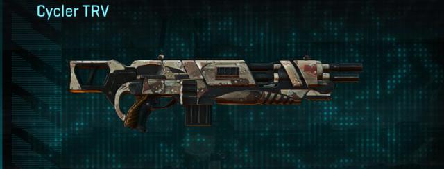 File:Desert scrub v2 assault rifle cycler trv.png