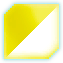 File:Reaver Yellow Glow Glass Decal.png