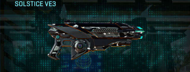 File:Indar dry brush carbine solstice ve3.png