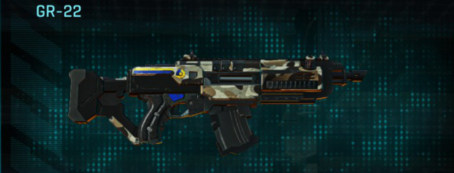 File:Desert scrub v1 assault rifle gr-22.png