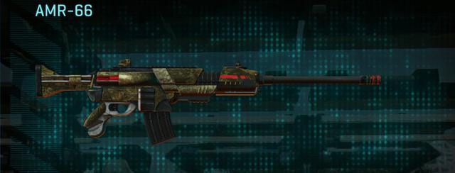 File:Indar canyons v2 battle rifle amr-66.png
