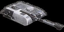 C75 Viper