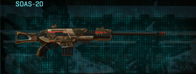 File:Indar rock scout rifle soas-20.png