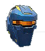 NC Light Helm GDTitan113
