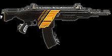 NS-15M AE