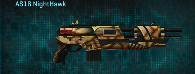 File:Giraffe shotgun as16 nighthawk.png