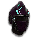 Vs composite helmet heavy assault icon