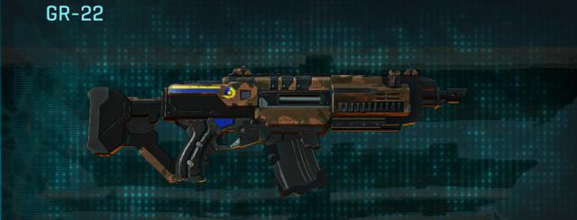 File:Indar rock assault rifle gr-22.png