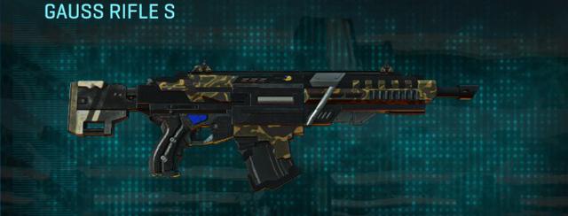 File:Indar highlands v1 assault rifle gauss rifle s.png