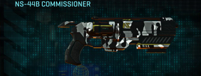 File:Indar dry brush pistol ns-44b commissioner.png