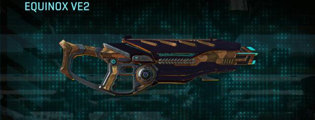 File:Indar plateau assault rifle equinox ve2.png