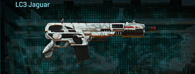 File:Esamir snow carbine lc3 jaguar.png