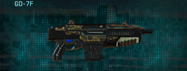 File:Indar highlands v1 carbine gd-7f.png