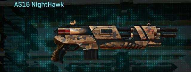 File:Indar canyons v1 shotgun as16 nighthawk.png