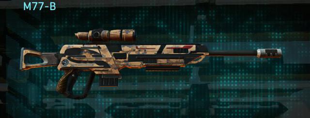 File:Indar canyons v1 sniper rifle m77-b.png