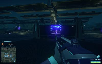 VR 01
