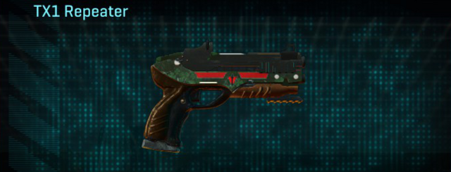 File:Clover pistol tx1 repeater.png