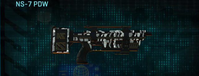 File:Indar dry brush smg ns-7 pdw.png