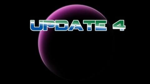 Planetside 2 - Game Update 4 Overview - Mr